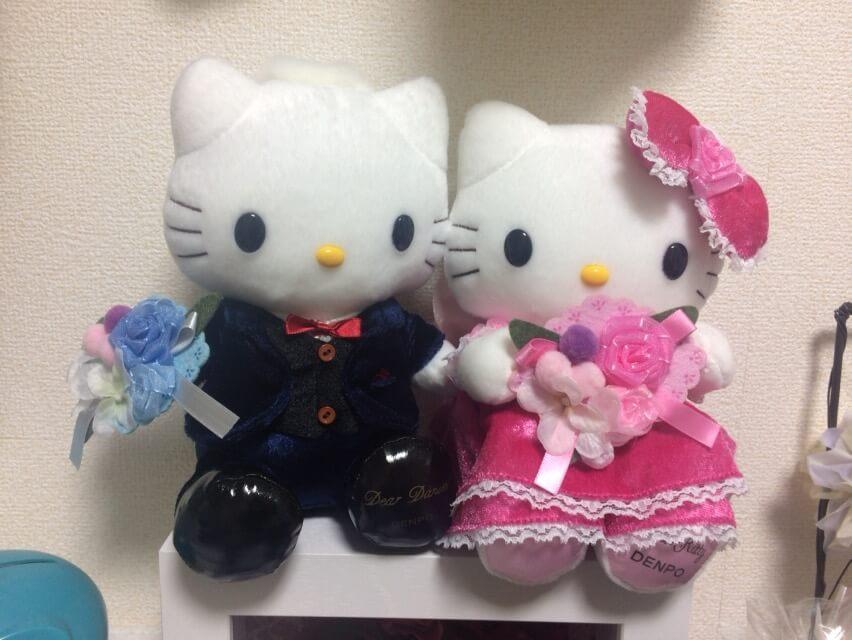 お祝いメッセージ_電報