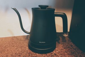 BALMUDA The Pot(バルミューダ ザ ポット)