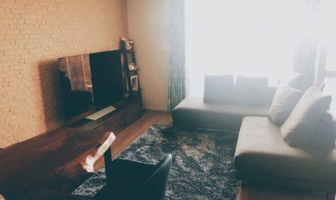 家具はどこで買う?