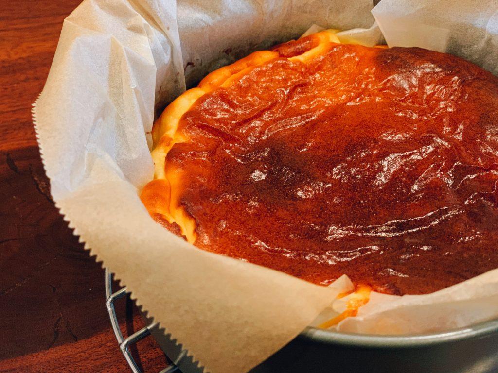 チーズケーキのフリー写真素材