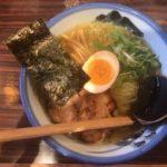 afuriのこんにゃく麺